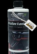 PLP Proteção e Limpeza de Painéis Nobre Car 500ml