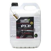 PLP Proteção e Limpeza de Painéis Nobre Car 5L