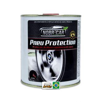 Pneu Protection Nobre Car 900ml