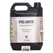 Pro Imper Impermeabilizante de Tecidos e Estofados Easytech 5L