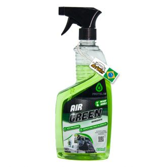 Protelim Air Green 650ml - Odorizante