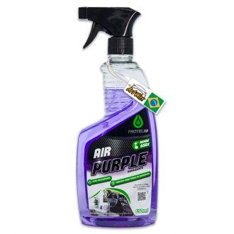 Protelim Air Purple 650ml - Odorizante