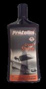 Protelim Crystal Shine Cera Protetora - 500ml