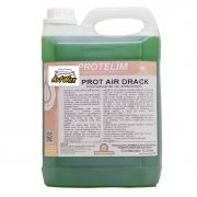 Protelim Prot air Drack Odorizador 5L