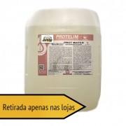 Protelim Prot Water Impermeabilizante de tecidos 20L