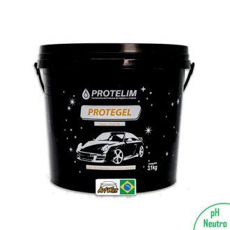 Protelim Protegel 3,1 kg