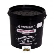 Protelim Protegel New 3,6kg