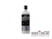 Selante e Proteção de Pintura Titanium Wax Nobre Car 1L