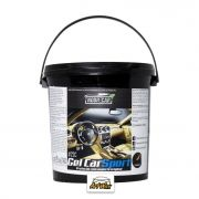 Silicone Gel Car Sport Nobre Car 3,6Kg