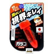 Soft99 Glaco Instant Dry Cristalizador de Vidros 70ml