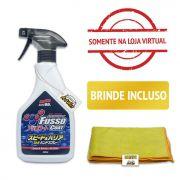 Soft99 Selante Spray para Manutenção e Proteção de Pintura Fusso Speed 500ml.