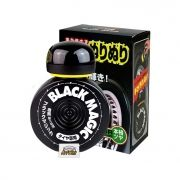 Soft99 Black Magic Super Preto Pneus 150ml