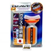 Soft99 Glaco Blave Cristalizador de Viseiras e Faróis 70ml