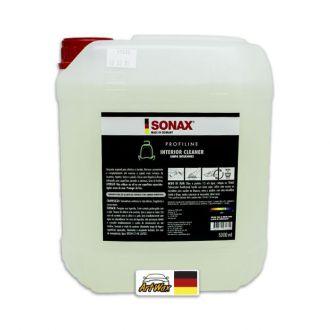 Sonax APC Interior Cleaner (5 Litros)