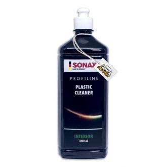 Sonax APC Plastic Cleaner 1 Litro