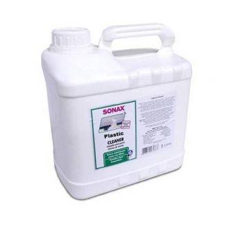 Sonax APC Plastic Cleaner (5 Litros)