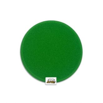 Sonax Boina de Espuma Verde Refino 160mm
