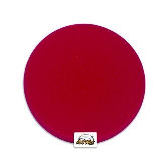 Sonax Boina de Espuma Vermelha Corte 160mm