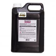 Sonax Limpa Rodas Plus - 5 Litros