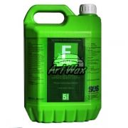 SOS Pro Float - Detergente Flotador Concentrador 5L