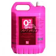 SOS Pro Oxy2 Limpador Concentrado Peroxy 5L