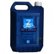 SOS Pro Zbac Bactericida Alvejante e Finalizador 5L