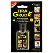 Tira Grude e Removedor de Etiquetas Manchas e Sujeiras - 40ml