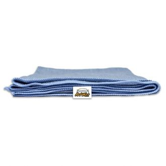 Toalha Para Secagem Mandala - 47x87cm - 01un- 430gsm