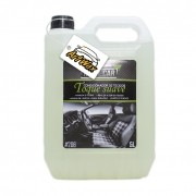 Toque Suave Condicionador de Tecidos Nobre Car 5L