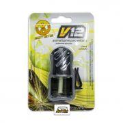 V12 Extreme Aromatizante Centralsul 7ml