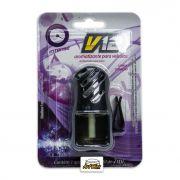 V12 Intense Aromatizante Centralsul 7ml