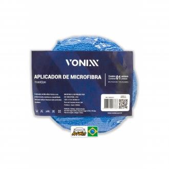 Vonixx Aplicador de Microfibra 11x12 200gsm