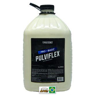 Vonixx Pulviflex Protetor de Chassis - 5L