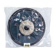 Vonixx Suporte Ventilado Roto Orbital 5