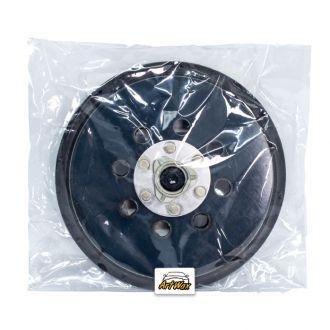 Vonixx Suporte Ventilado Roto Orbital 6