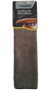 Vonixx Toalha de Microfibra 40x60cm 350gsm