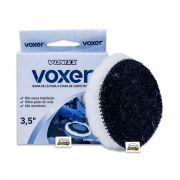 Voxer Corte Pesado - Boina de Lã 3,5