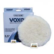 Voxer Corte Pesado - Boina de Lã 5,5 - Vonixx 1un