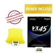 VX45 Vitrificador de Pintura - Alcance - 100 ml