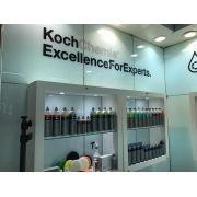 Workshop Koch Chemie - Dia 24/03/18 - Das 10h as 14h