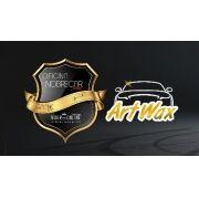 Workshop Nobre Car - Lojas Artwax
