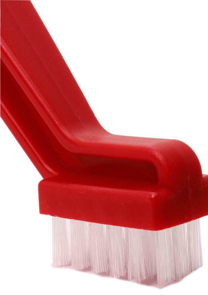 3M Escova Para Limpeza de Boinas, 05761