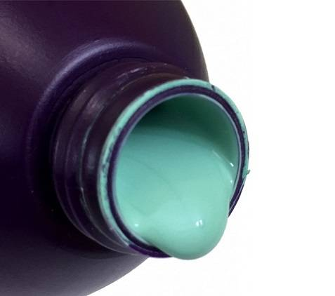 3M Perfect-it Liquido de Acabamento PN36064 946ml