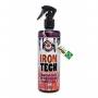 Easytech Irontech Descontaminante Ferroso 500ml