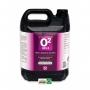 Easytech Oxy2 Limpador Concentrado Peroxy 5L