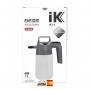 IK HC 1,5L Pulverizador Para Solventes e Impermeabilizantes