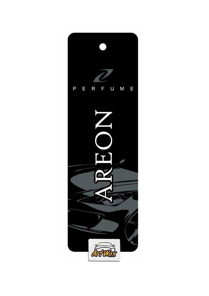 Areon Perfume Para Carro - For Car Gold 50ml