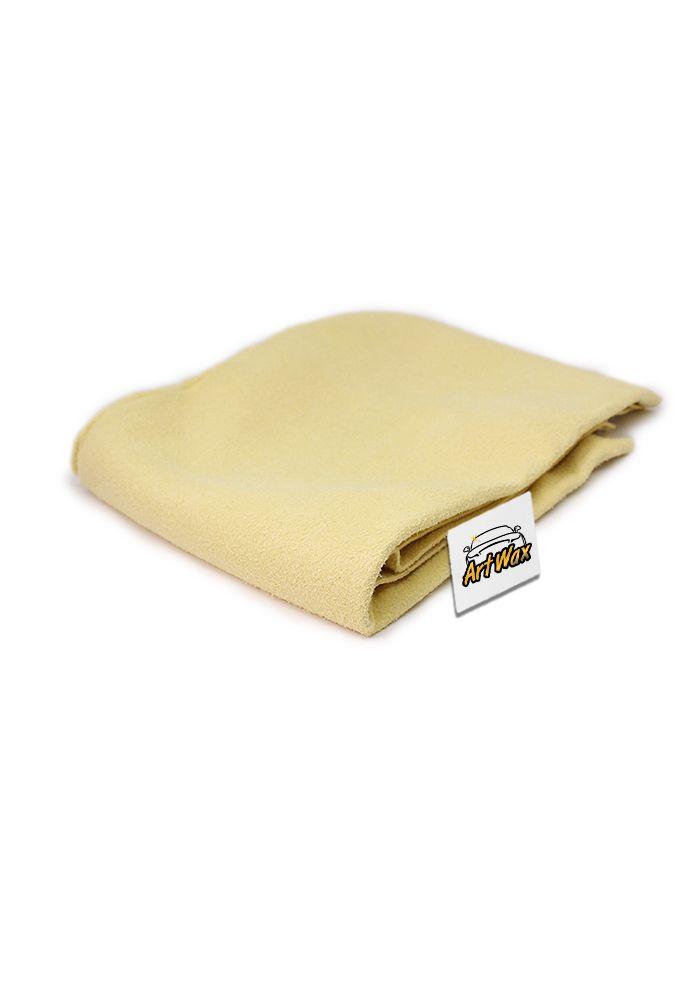 Autoamerica toalha de secagem tech Dry plus 70x40cm