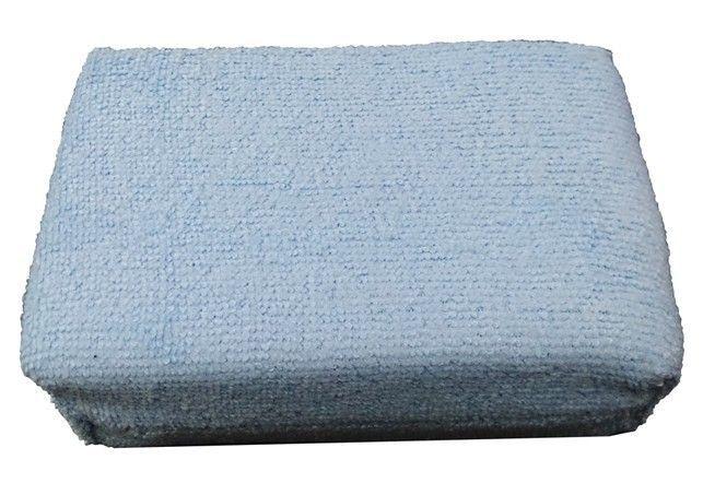 Bloco de Microfibra Gran Finale Azul - 1 un