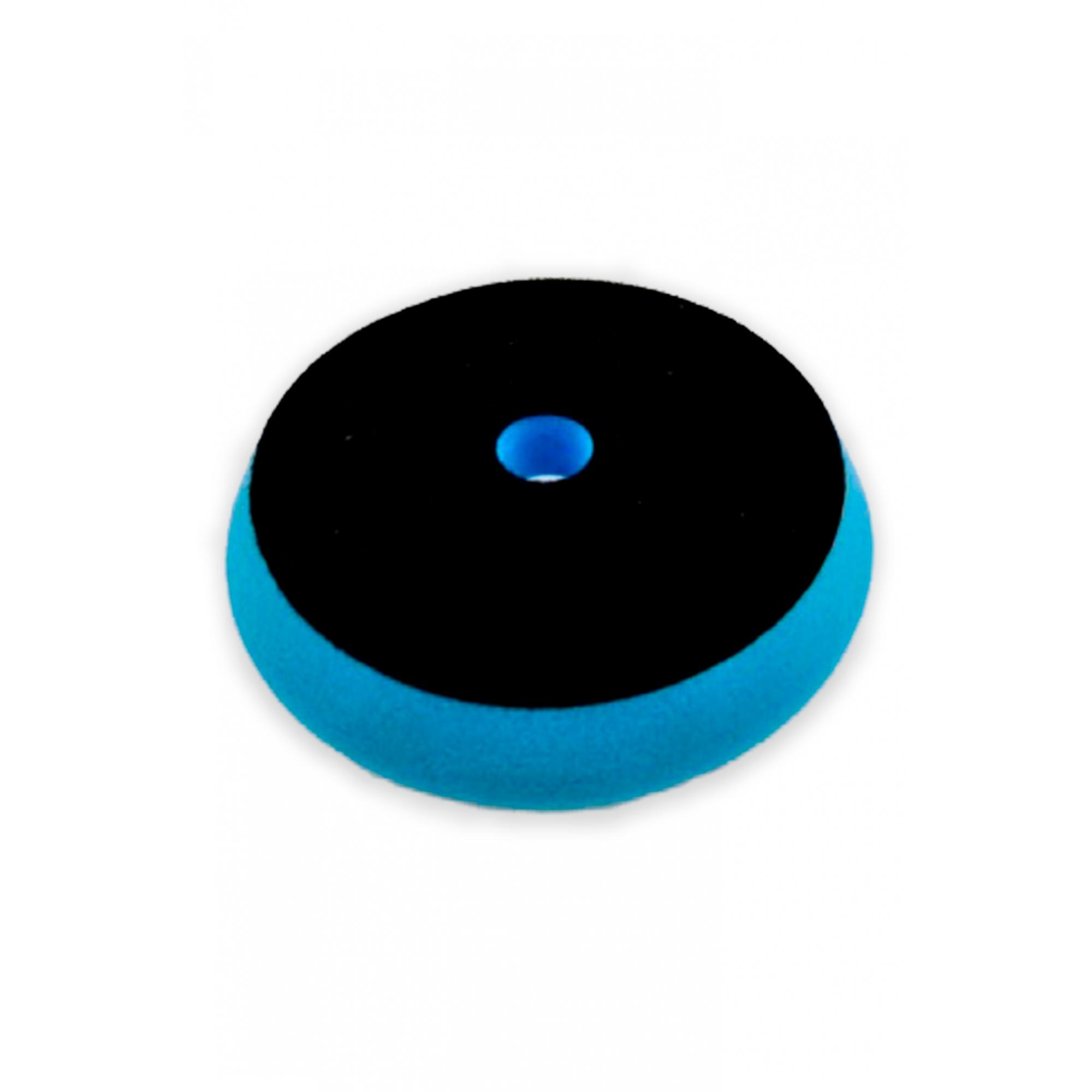Boina de Espuma Azul Corte Leve 6,5